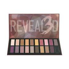 NEW Coastal Scents - Coastal Scents - Revealed 3 Eyeshadow Palette