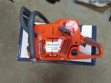 Husqvarna 390Xp Professional Chainsaw Power Head Only