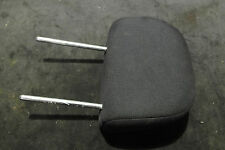 MAZDA 2 MK2 02-07 1.4 N/S PASSENGER FRONT HEADREST HEAD REST