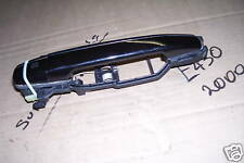 MERCEDES W210 E320 E430 W202 C280 DOOR HANDLE RH FRONT
