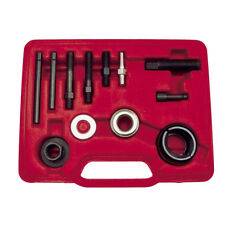 Astro Pneumatic 7874 Pulley Puller and Installer Kit