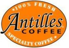 Antilles Coffee 1kg Espresso Classic