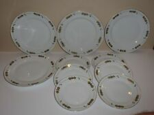 Nippon China & Dinnerware for sale | eBay