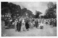 BF8666 orleansville marche arabe types algeria    Algeria