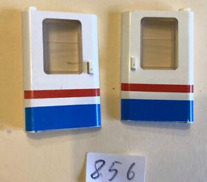 Lego 2 Türen für 5580