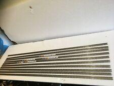 More details for lot..739...n gauge peco streamline sl-300f code 55 fine scale lengths..x.10.#15#