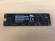 """Sandisk 128GB SSD 655-1837  MacBook Pro Retina 13"""" 2013-15"""