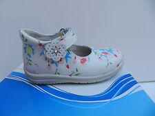 Falcotto 685 Chaussures Enfant 23 Ballerines Fille Naturino Sandales Neuf UK5