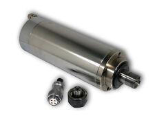 Motor spindle 2.2kw , Frässpindel ,  - bis zu 0µ - 8A - 400hz - Wasser gekühlt