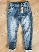 ITALY 2020 MELLY & Jeans GR.M MC-7126 ITALY  NEW COLLECTION 2020 cool