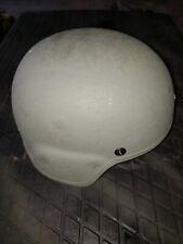 Ach Helmet
