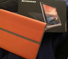 "Lenovo Yoga Tablet 8"" 60043 16gb - Refurbished Grade A"