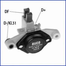 Regulador del generador hüco - hüco 130514