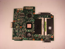 Asus UL50A UL50AT Working Motherbord 60 nywmb 1000-A02 69N0HNM10A02-01 -1184