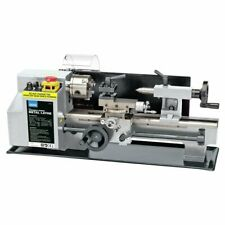 Draper 33893 Variable Speed Metal Work Lathe (250W)