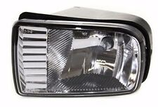 NEWMAR DUTCH STAR 2004 2005 FOGLIGHT FOG LIGHT LAMP RV MOTORHOME - LEFT