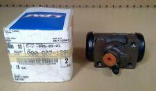 Lift Parts MFG. Co 000 607-1280 Cylinder-Wheel                         6E