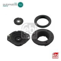 1.9 DCI FOR RENAULT LAGUNA MK2 DTI FRONT SUEPSNSION SHOCK ABSORBERS PAIR 01-