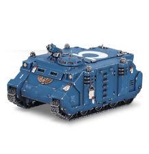 Warhammer 40'000 Space Marine Rhino
