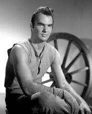 Gunsmoke photo 194 Burt Reynolds