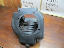 KDX 220 KAWASAKI  1998 KDX 220 1998 AIR BOX