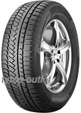 WINTER TYRE Continental WinterContact TS 850P 195/55 R20 95H XL