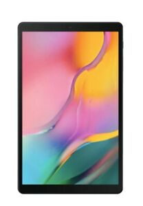 "Samsung Galaxy Tab A 10.1"" (2019, 32GB/2GB, Wi-Fi)-Black- [Au Stock]-Brand New !"