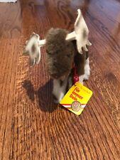 Steiff Mosy Moose 1457/14