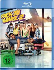 Fack Ju Göhte 2 - Blu Ray