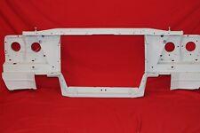 1965 Cutlass Radiator Support