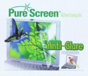 "PureScreen:AntiGlare ScreenProtector 14.1""WS3_304x190mm"