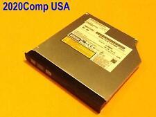 TOSHIBA Satellite A505-S6980 DVD±RW Multi-Recorder / Laptop DVD Writer Drive