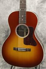 Gibson L-00 12 Fret Rosewood Rosewood Burst JAPAN beautiful rare EMS F/S