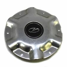 OLDSMOBILE ALERO WHEEL CENTER CAP # 9593810 USED