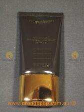 Napoleon Perdis Advanced Mineral Makeup SPF 15 Foundation Look 4