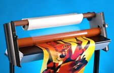 Daige Solo Laminator Footswitch
