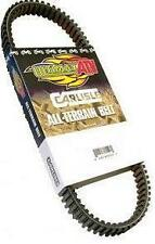 Carlisle ATV Drive Ultramax Hypermax Belt Yamaha Grizzly Wolverine 450