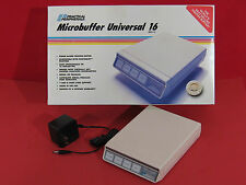Parallel or Serial Data Buffer and /or Data Converter - NEW IN BOX