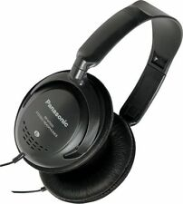 Écouteurs oreillettes audio et hi-fi avec fil