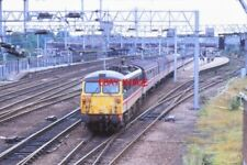 PHOTO  AC ELECTRIC FROM STAFFORD NO 5 BOX