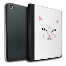 Accessoires blanc Pour Apple iPad Air 2 pour tablette