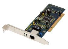 Netgear GA311 Gigabit 10/100/1000 Ethernet PCI Network Adapter