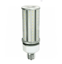 DC 12//24 Volt 12 Watt  5000K Dustproof LED Corn Bulb with Dimmer Switch