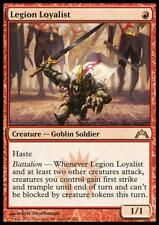 MTG Magic - (R) Gatecrash - Legion Loyalist - SP