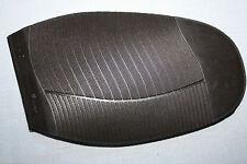 Mens Executive Premium Stick on Sole Shoe Repair Kit Non Slip-RIVER BROWN