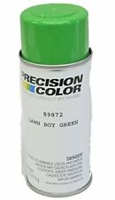 GENUINE OEM LAWNBOY PARTS AND ACCESSORIES - 4.5 OZ GREEN PAINT #89872