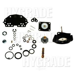 Carburetor Repair Kit Standard 661A