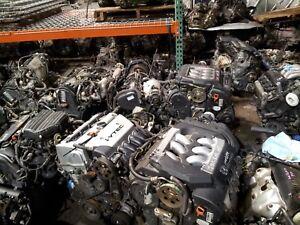 BMW ENGINES 1 3 series 5 series 7 series X5 E70 E60 E90 E65 E80 gearbox parts