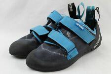 Scarpa Origin Rock Climbing Shoes Irongray Size Men 6 1/3 Women 7 1/3 Eu 38.5