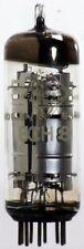 GEPRÜFT: ECH81 Radioröhre, Hersteller Telefunken. ID16721